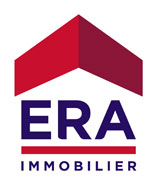 Era Grand 10 Immo - Bordeaux
